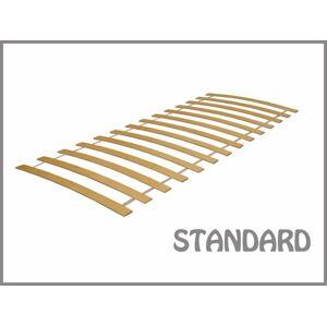 Rošt Standard 90 x 190 cm