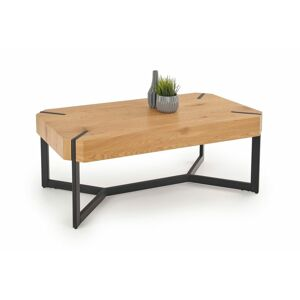Halmar LAVIDA c. table