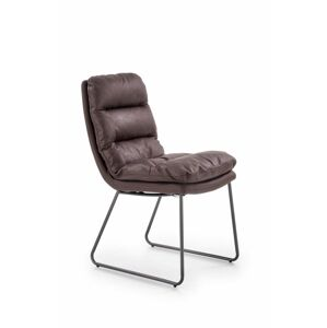 Halmar K320 chair