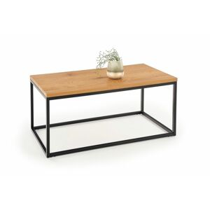 Halmar ARUBA c. table