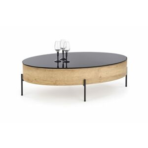 Halmar ZENGA c. table