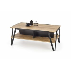 Halmar VOLTA c. table