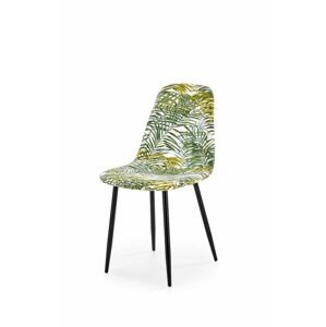 Halmar K317 chair