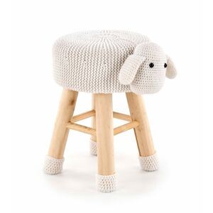 Halmar DOLLY 2 stool