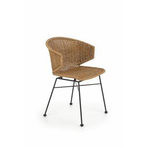 Halmar K407 chair