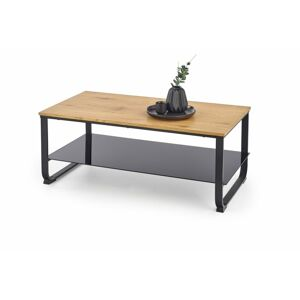 Halmar ARTIGA c. table