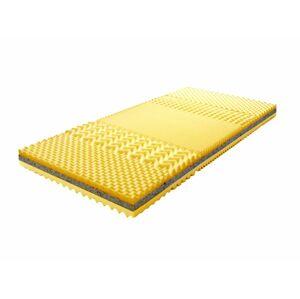 Purtex Matrace Senza 80 x 200 cm