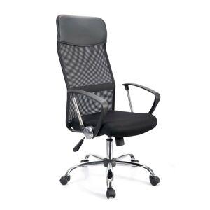ADK TRADE Síťovaná kancelářská židle ADK Komfort