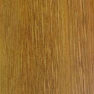 Magnat Šuplík pod postel: 150 x 55 x 19,5 cm dub